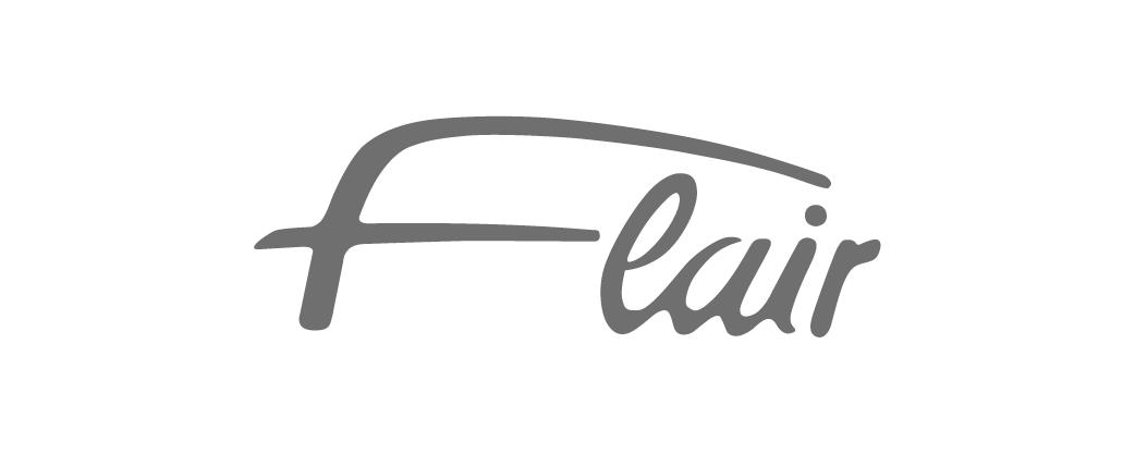 Flair