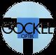 Gockel Optik